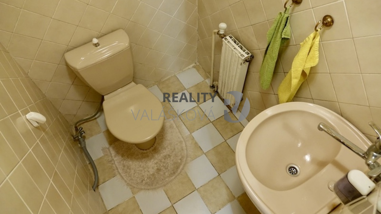 POŘÍČÍ NAD SÁZAVOU, 3 ložnice ložnice, 1 Pokojů pokoje,1 KoupelnaBathrooms,Rodinné domy,Prodej,Benešovská,1014
