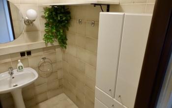 PRAHA 4 - CHODOV, 3 pokoje pokoje,1 KoupelnaBathrooms,Byty,Pronájem,KLÍROVA,1019