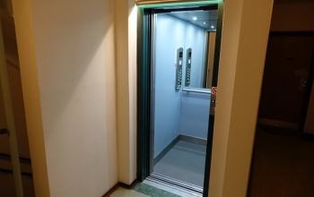PRAHA 4 - CHODOV, 1 Bedroom ložnice, 3 pokoje pokoje,1 KoupelnaBathrooms,Byty,Pronájem,KLÍROVA,1030