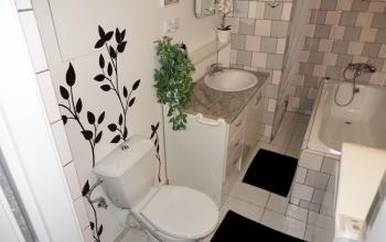 PRAHA 10 -ZÁBĚHLICE, 1 Pokojů pokoje,1 KoupelnaBathrooms,Byty,Pronájem,PIVOŇKOVÁ,1034