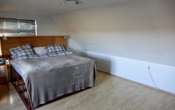 CHRAŠTIČKY, 4 ložnice ložnice, 3 pokoje pokoje,4 BathroomsBathrooms,Rodinné domy,Prodej,CHRAŠTIČKY,1038