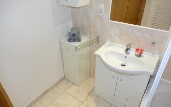 PRAHA 5 - STODŮLKY, 2 ložnice ložnice, 3 pokoje pokoje,1 KoupelnaBathrooms,Byty,Pronájem,KOCIANOVA,1043