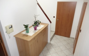 ZÁPY, 1 Bedroom ložnice, 5 pokoje pokoje,2 BathroomsBathrooms,Rodinné domy,Prodej,ZÁPY,1044