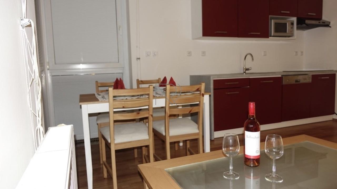 PRAHA 9 - KBELY, 2 pokoje pokoje,1 KoupelnaBathrooms,Byty,Pronájem,POD NOUZOVEM,1046