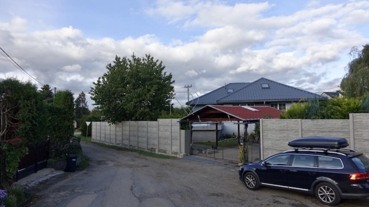 POŘÍČÍ NAD SÁZAVOU, ,Rodinné domy,Pronájem,BENEŠOVSKÁ,1061