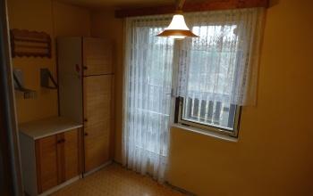 SLUŠTICE,3 ložnice ložnice,4 pokoje pokoje,1 KoupelnaBathrooms,Byty,3,1001
