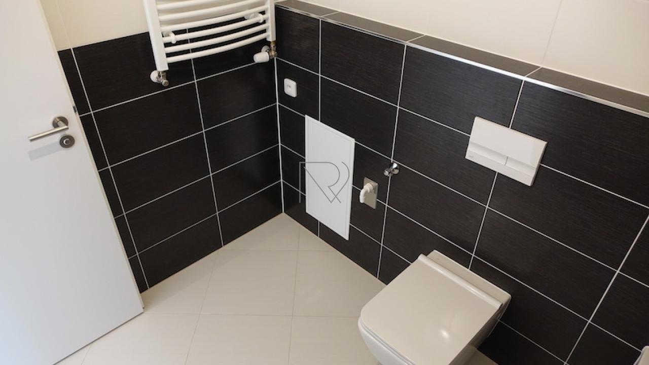 PRAHA 9 - STŘÍŽKOV, 1 Pokojů pokoje,1 KoupelnaBathrooms,Byty,Pronájem,Makedonská,3,1007